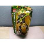 Lego Hero Factory 44002 Rocka