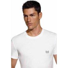 Pánské tričko Dolce&Gabbana T Shirt