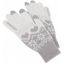 Tempish Touchscreen dámské rukavice
