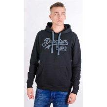 Blend Sweatshirt Black 70155 (70155)