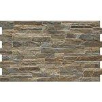 CERRAD NIGELLA 6859 Kamenný fasádní obklad 490x300x10