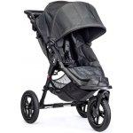 Baby Jogger City Elite charcoal denim 2015