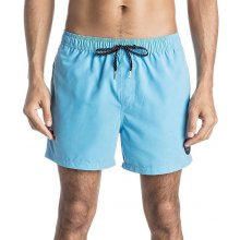Quiksilver Everyday Solid Volley 15 BJB0/Bonnie Blue