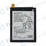 Baterie Sony LIS1593ERPC