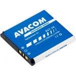 Baterie AVACOM GSSE-BST38-S930 930mAh - neoriginální