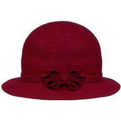 923e2290c56 Rabionek Dámský klobouk Lucille od 769 Kč - Heureka.cz