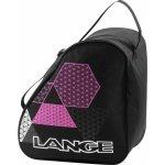 Lange Exclusive Basic Boot Bag 2017/2018