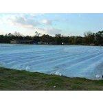 AGROTEX Zakrývací netkaná textilie proti mrazům