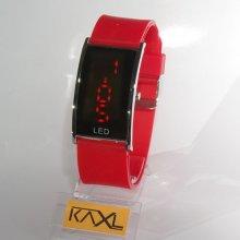 KAXL HZ-4 červené