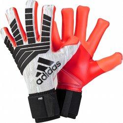 861b2ebf0 Fotbal - rukavice adidas Predator Young Pro Manuel Neuer