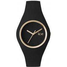 Ice Watch Ice glam black