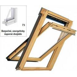 velux ggl 3073 s08 114x140 alternativy. Black Bedroom Furniture Sets. Home Design Ideas