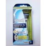 WILKINSON sword HYDRO5