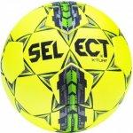 Select X Turf