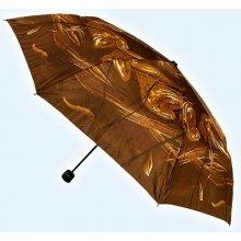 Deštník dámský skládací 3120 vz.b