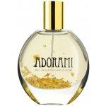 NaturMilano Adorami parfémovaná voda 30 ml