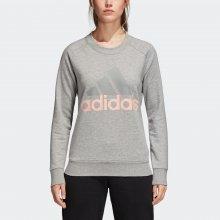 Dámské mikiny Adidas - Heureka.cz bde8768d26