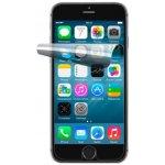 Ochranná fólie CellularLine Apple iPhone 6, 2ks