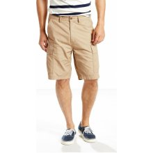 Levi s CARRIER CARGO short 2325100090 83170c453d