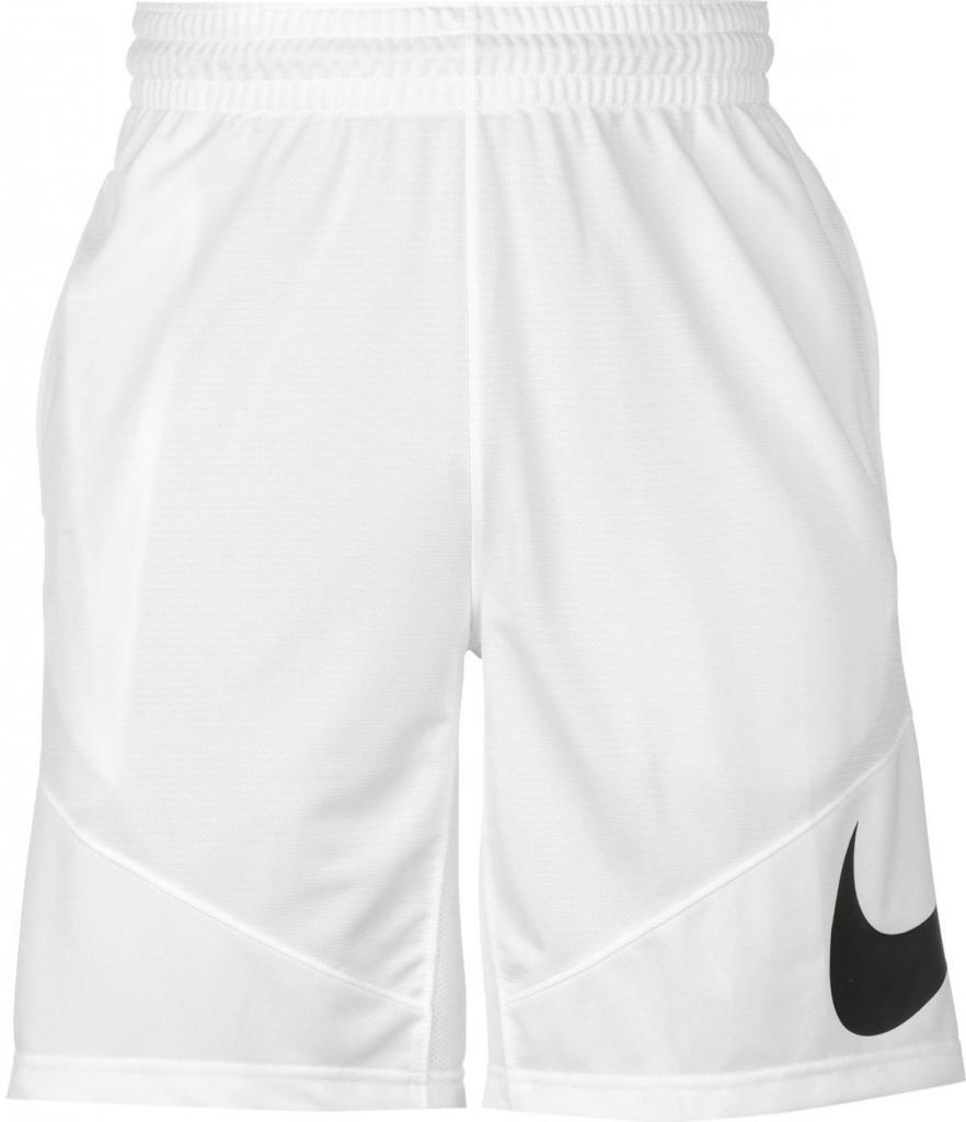 Basketbalové dresy Nike - Heureka.cz a7411d0b8b