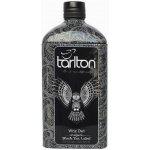 Tarlton lahev Wise Owl černý čaj 150 g
