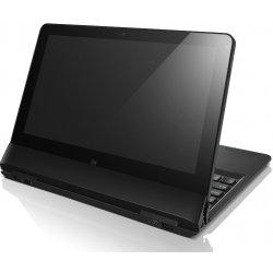 Lenovo ThinkPad Helix N3Z6PMC