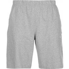 5e560907874 Nike Court Dry 7 Inch Tennis short