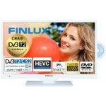 Finlux 22FWDC5160 návod, fotka