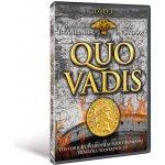 quo vadis iii DVD