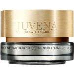 Juvena Regenerate & Restore Night Cream 50 ml