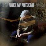 Václav Neckář - Mezi svými, CD, 2014