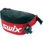 Swix RE003