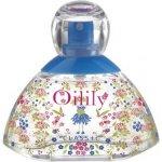 Oilily Oilily Classic parfémovaná voda dámská 75 ml tester
