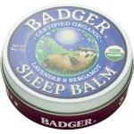 Badger Night Night balzám pro klidný spánek 56 g