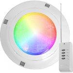 LEDsviti LED bazénové světlo RGB PAR56 6W
