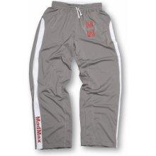 MadMax kalhoty - Air Pant Grey