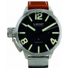U-Boat 5570