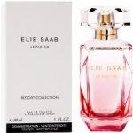 Elie Saab Le Parfum Resort Collection 2017 toaletní voda dámská 90 ml Tester