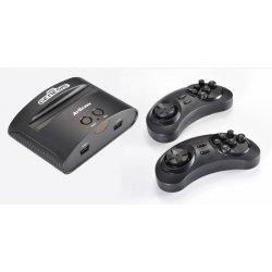 Sega Mega Drive: Arcade Classic Console