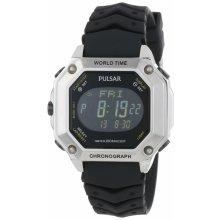 Pulsar PW3001