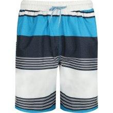 Pánské koupací šortky SAM 73 MS 720 modrá be677857c2