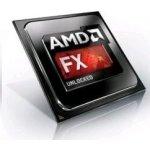 AMD Vishera FX-9370 FD9370FHHKWOF