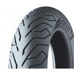 Michelin City Grip 140/70 R14 68P