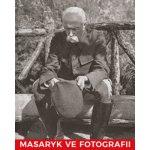 Masaryk ve fotografii