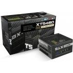 XFX XTS Series 460W P1-460F-XTSX