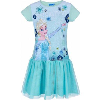 79905d90885 Dámské šaty  Kojenecké šatičky a sukně  Šaty