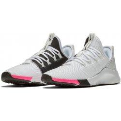 ea00b73fb25b Dámské bílé boty nike. Dámská obuv Nike AIR ZOOM ELEVATE W