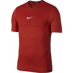 802a820f5d35 Nike Court AeroReact Rafa Top Nadal