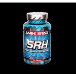 Aminostar SRH stimulant růstového hormonu 100 tablet