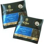 EILLES Tea Diamond Assam Special 50 ks